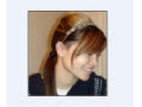 Burgu Saç Modeli Nasıl Yapılır?