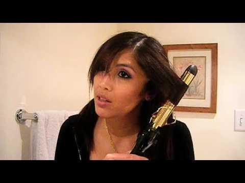 Vanessa Hudgens Tarzı Saçlar