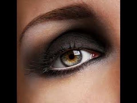 Yeni Başlayanlar için Smoke Eye