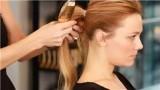 At Saç Modelleri (Atkuyruğu – Pony Tail)
