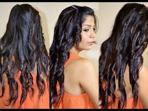 Düzleştirici İle Yapılabilecek Saç Modelleri