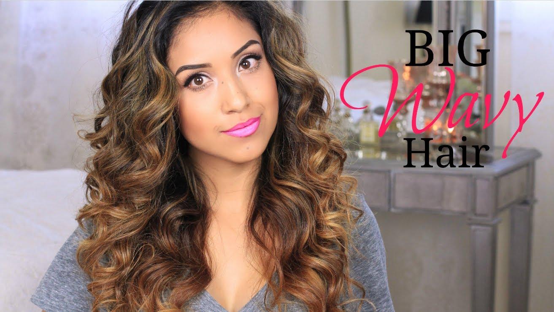 Saç Maşası Nasıl Kullanılır