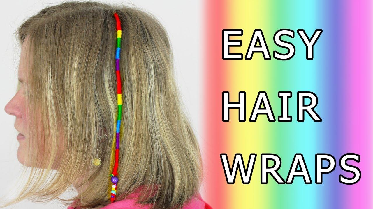 Etiket: saç modelleri nasıl yapılır