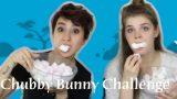Güzellikvebirece ile Marshmallow Challange