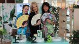 Vlog: The Body Shop Yeşil Çay Seremonisi ve HEDİYE  Sebi Bebi