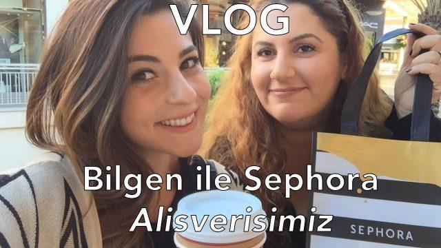 Alisveris | Kozmetik MAC, Laura Mercier, Nars, NYX, Essence