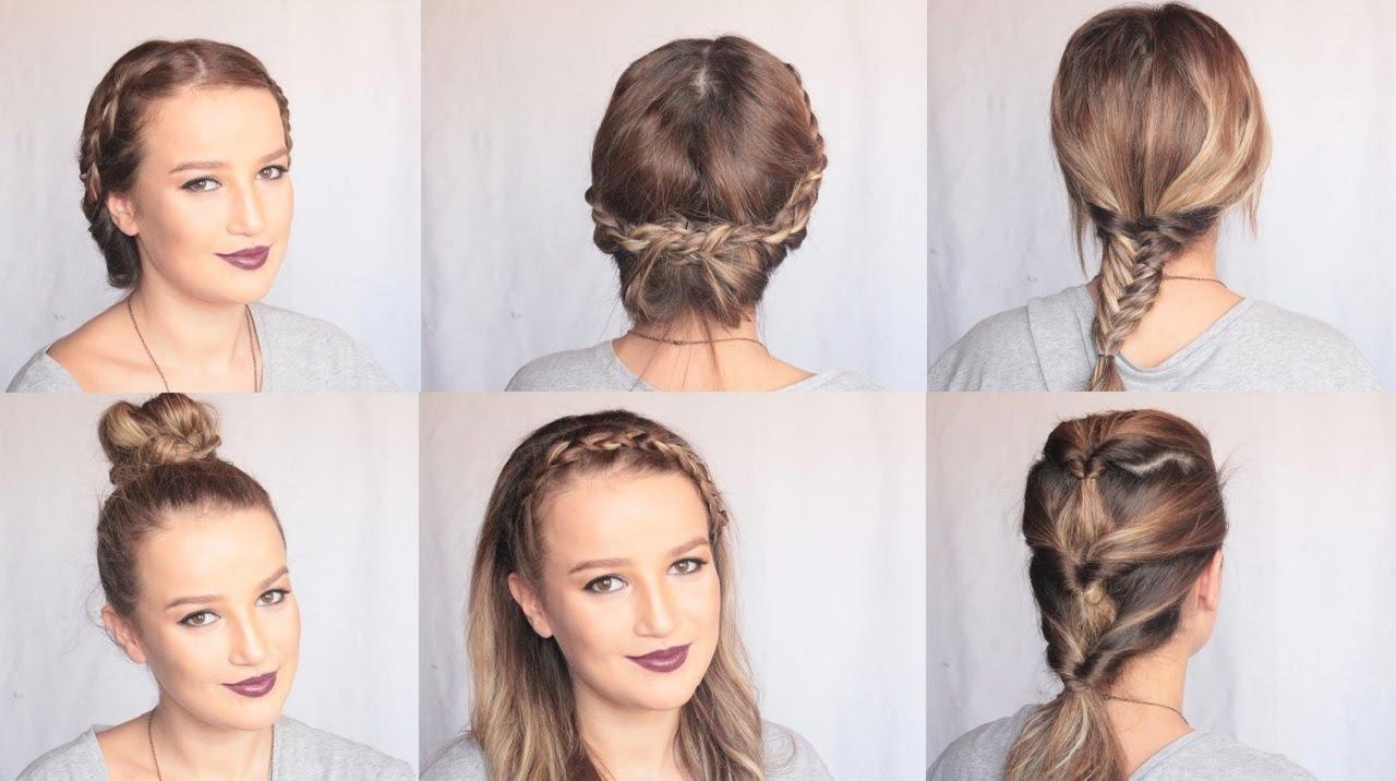 Kategori: Saç Modelleri