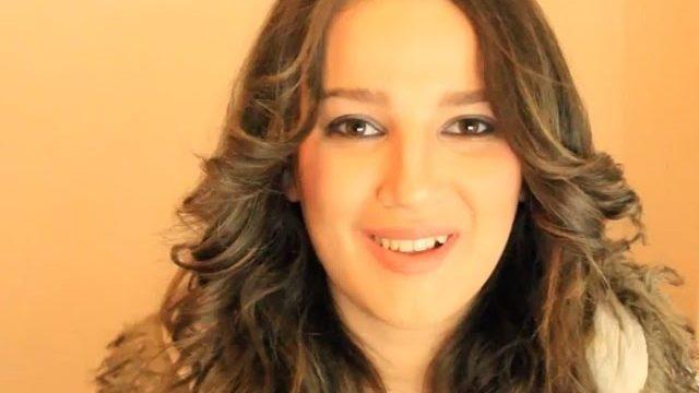 Elektriklenen – Kabaran Saçlar İçin Pratik Çözümler | Merve SEVİL