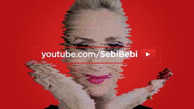 Yeni Kanal Tanıtımı | Sebi Bebi