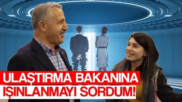 Spor Salonundan Çıkmayan Kız Makyajı ft. Müge Boz